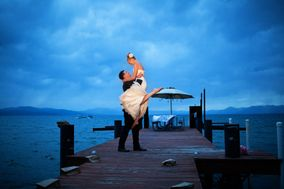 Tahoe Destination Weddings