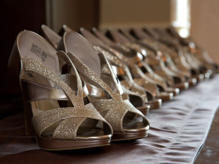 Tmx 1370569001025 D 12003 020 Savannah, GA wedding photography