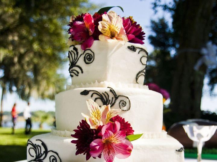 Tmx 1370573648201 D 11009 213 Savannah, GA wedding photography