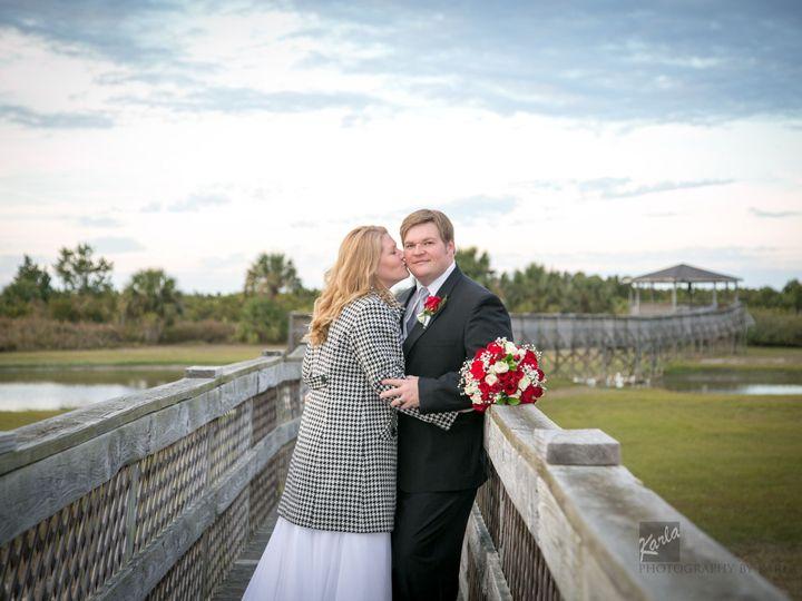 Tmx 1392173348081 D 13009 5 Savannah, GA wedding photography
