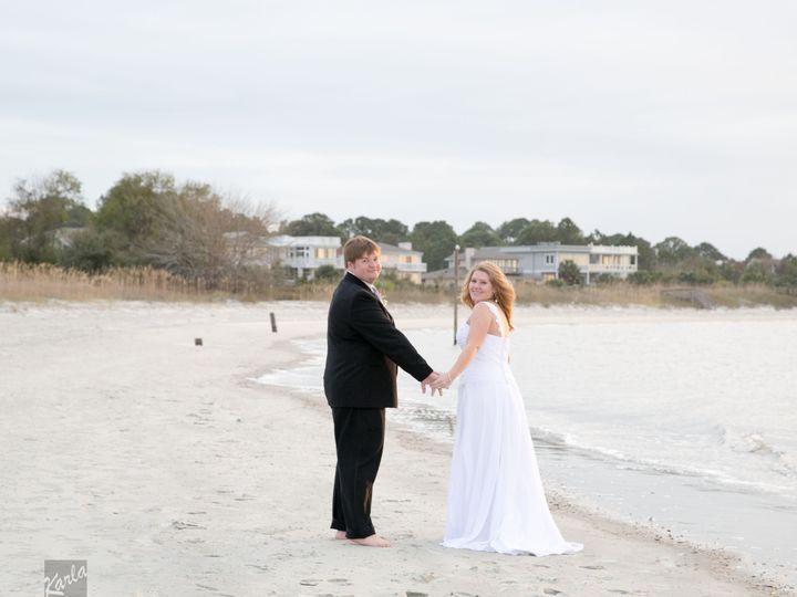 Tmx 1392173370021 D 13009 7 Savannah, GA wedding photography