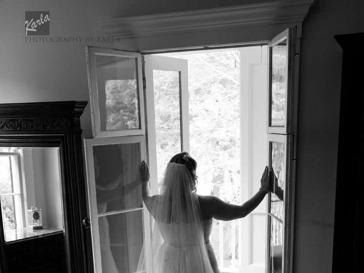 Tmx 1399415574415 D 14002 1 Savannah, GA wedding photography