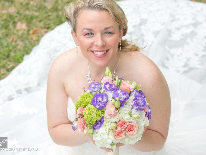 Tmx 1399415629364 D 14002 5 Savannah, GA wedding photography