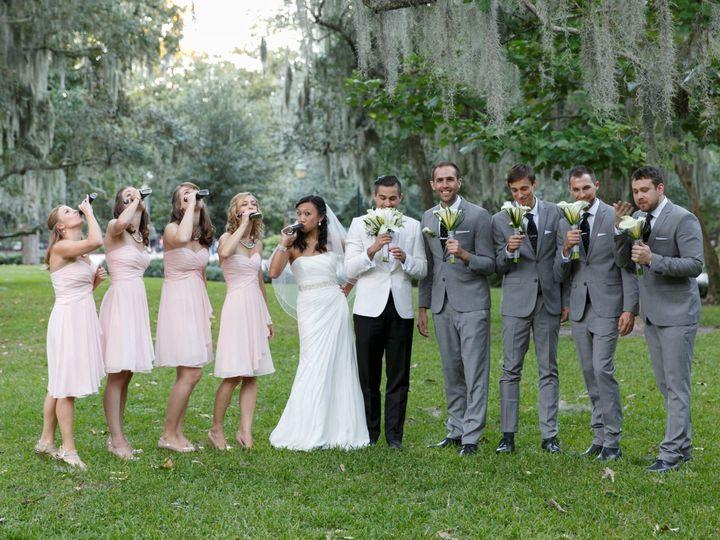 Tmx 1415852999451 D 14020 055 Savannah, GA wedding photography