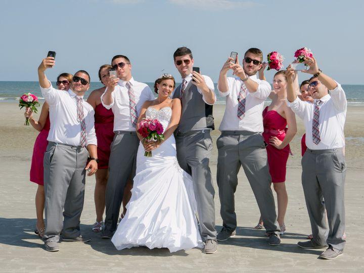 Tmx 1415853154756 261h1882 Savannah, GA wedding photography