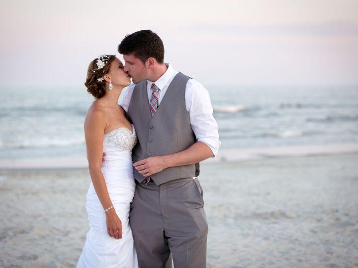 Tmx 1415853175849 Img2189 Savannah, GA wedding photography