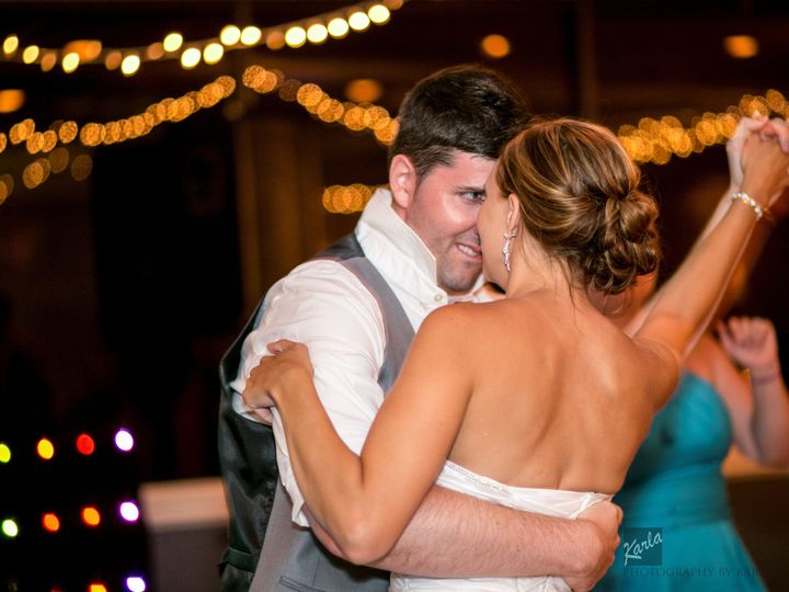 Tmx 1424126910181 D 14015 0699 Savannah, GA wedding photography
