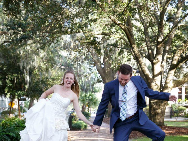 Tmx 1424126984274 261h6400 Savannah, GA wedding photography