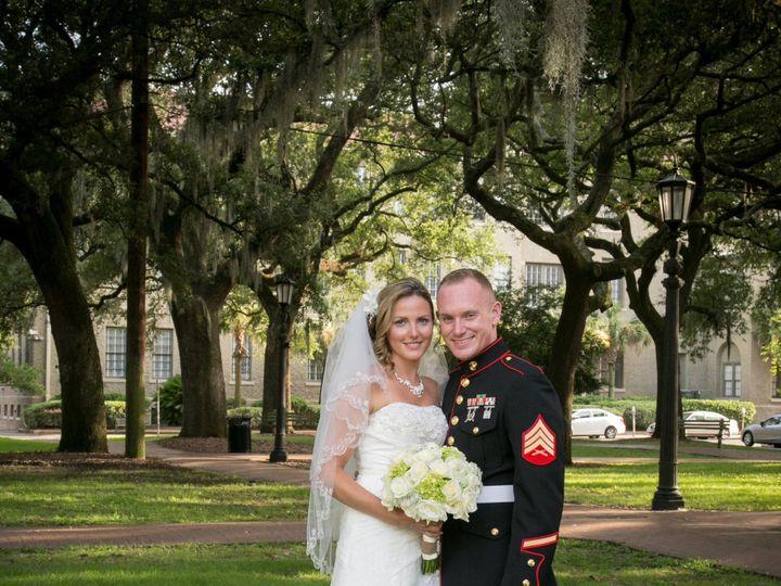 Tmx 1438275510469 D 15019 134 Savannah, GA wedding photography