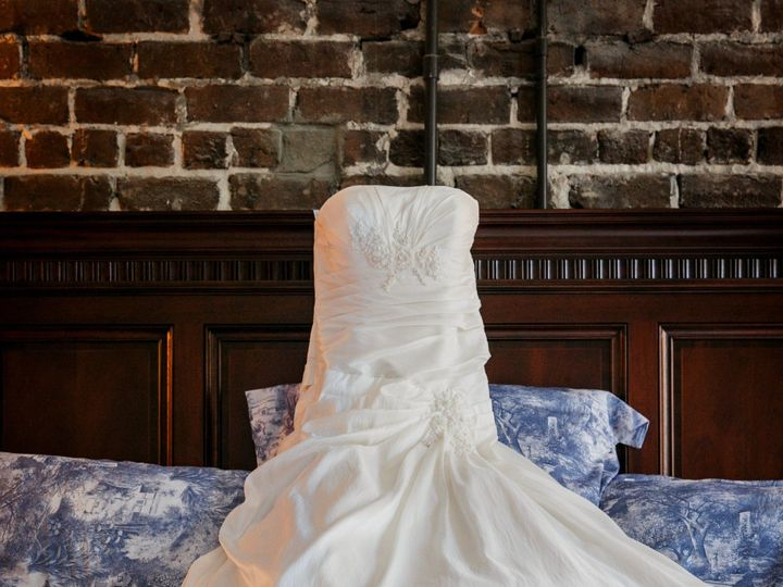Tmx 1438275611211 D 15011b Savannah, GA wedding photography