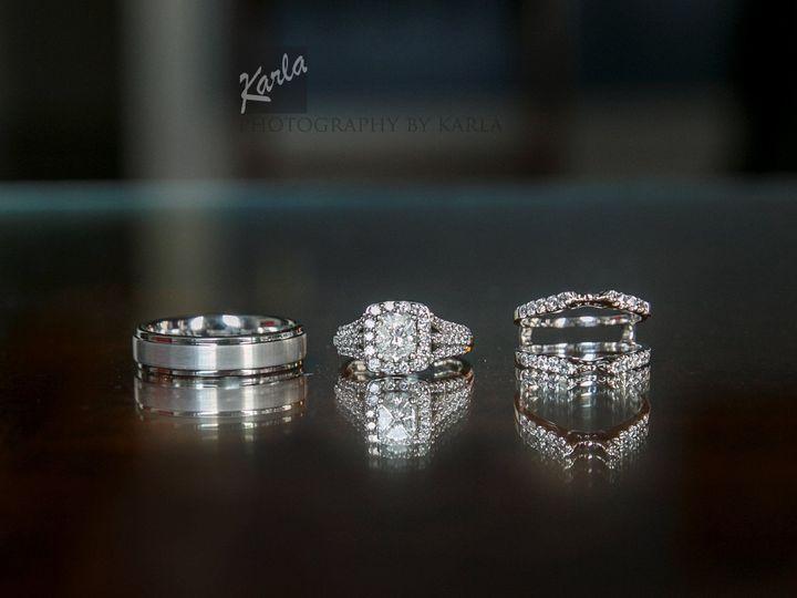 Tmx 1438275635582 D 15011c Savannah, GA wedding photography