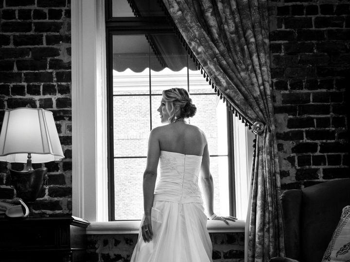 Tmx 1438275646368 D 15011e Savannah, GA wedding photography