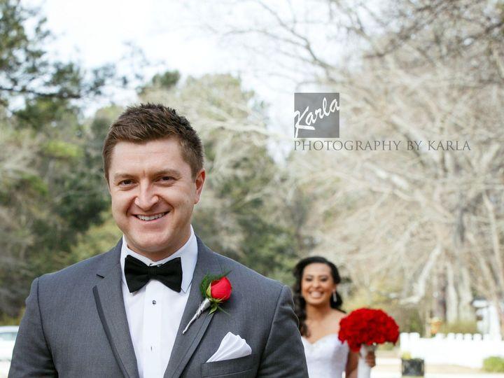 Tmx 1438275696418 D 15002 1 Savannah, GA wedding photography