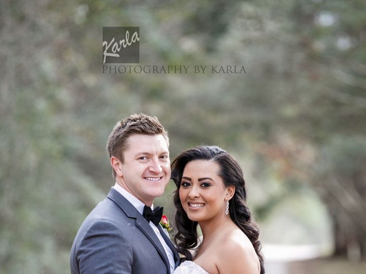Tmx 1438275759476 D 15002 37 Savannah, GA wedding photography
