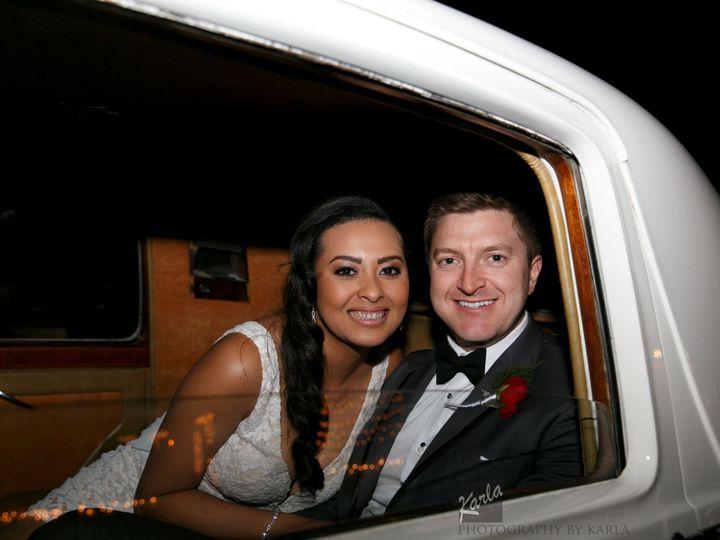 Tmx 1438275823345 D 15002 47 Savannah, GA wedding photography