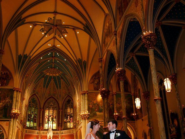 Tmx 1438276329302 D 15016 255 Savannah, GA wedding photography