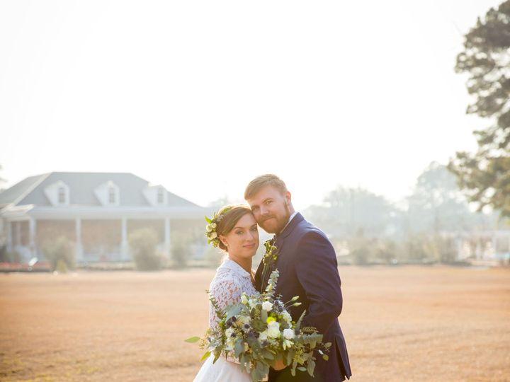 Tmx 1527249518 122c2b8a048c2f8a 1527249515 686b57a5657952b7 1527249511937 1 IMG 20180405 21015 Savannah, GA wedding photography