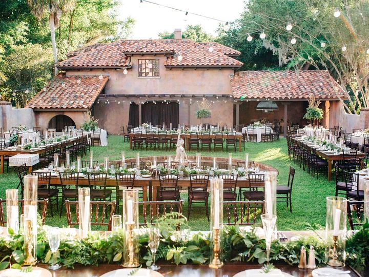 Tmx 118701519 945629889276303 6378511444787908396 O Orig 51 1004145 161471694827015 Howey In The Hills, FL wedding venue