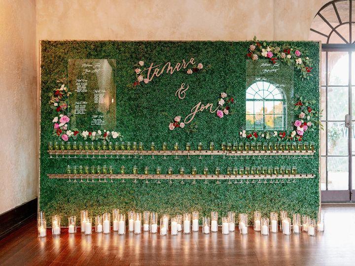 Tmx 120045341 960431277796164 7034730565840173300 O 51 1004145 161471762473466 Howey In The Hills, FL wedding venue