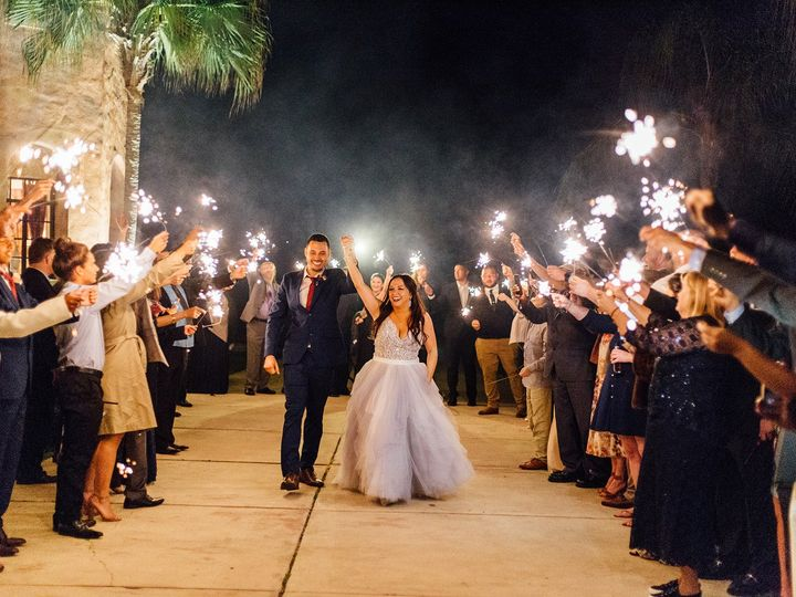 Tmx 128690058 1018644615308163 1471759012563472713 O 51 1004145 161471762483547 Howey In The Hills, FL wedding venue