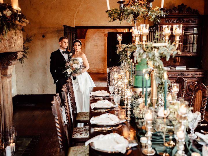 Tmx 132997993 1034486883723936 6144924341512231010 O 51 1004145 161471762493275 Howey In The Hills, FL wedding venue