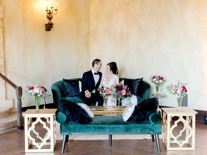 Tmx 1523553046 01644910b1fd9283 1523553045 210f3191b1da2393 1523553043042 8 Kwp Owr 0623 Orig Howey In The Hills, FL wedding venue
