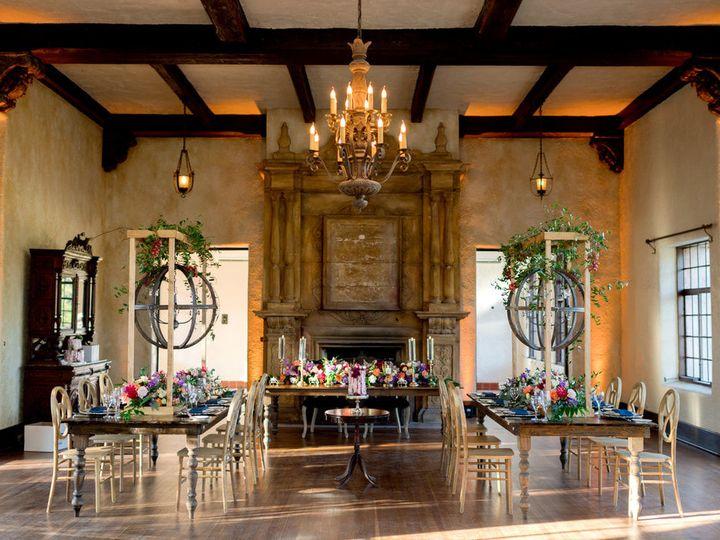 Tmx 1523553046 07a49201825310be 1523553044 C38f52de9b756ea8 1523553043039 7 Kwp Owr 0580 Orig Howey In The Hills, FL wedding venue