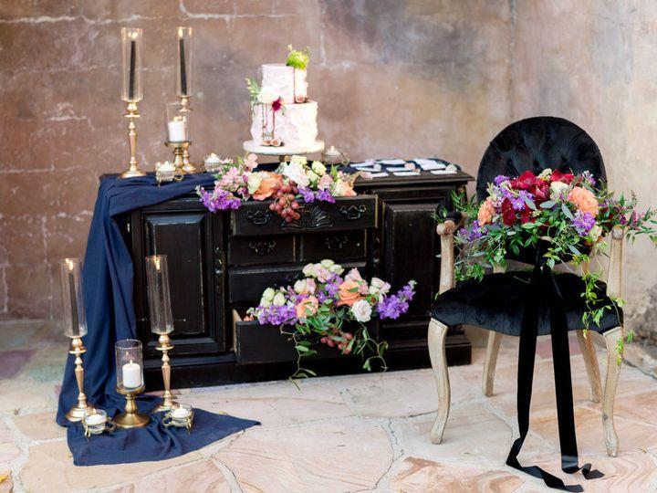 Tmx 1523553046 Eabf8bc27c0d8fde 1523553044 Bfb4ff99d4baf1a2 1523553043029 4 Kwp Owr 0925 Orig Howey In The Hills, FL wedding venue