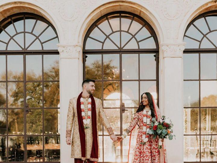 Tmx 155444220 1072984606540830 6709575685358537477 O Copy 51 1004145 161471731797194 Howey In The Hills, FL wedding venue