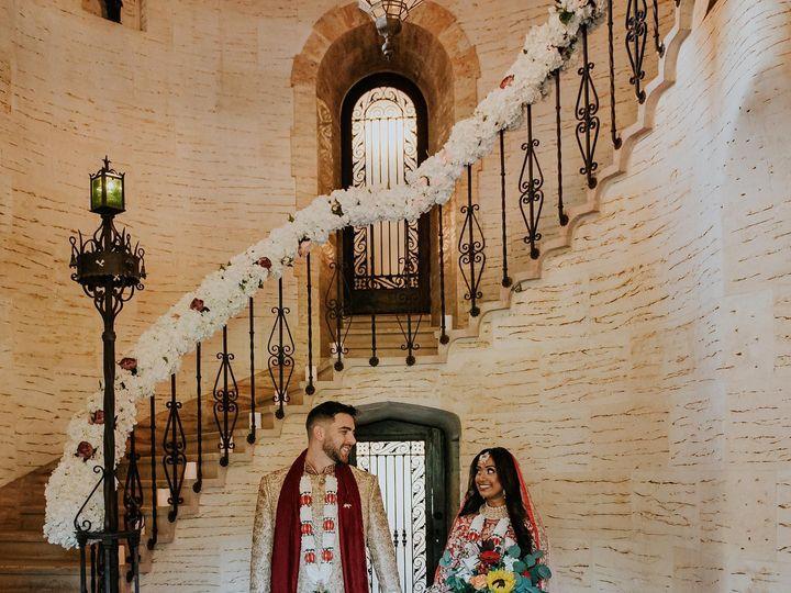Tmx 155505707 1072984536540837 6511131700547247490 O Copy 51 1004145 161471731799389 Howey In The Hills, FL wedding venue