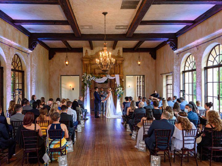 Tmx 2020 08 22 Chaves Steiner Sneak Peek 018 51 1004145 160199431414570 Howey In The Hills, FL wedding venue