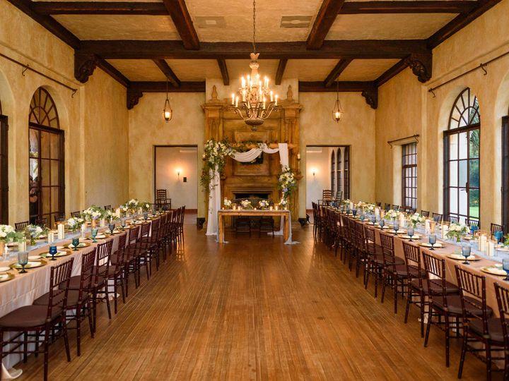 Tmx 2020 08 22 Chaves Steiner Sneak Peek 032 51 1004145 160199432342051 Howey In The Hills, FL wedding venue