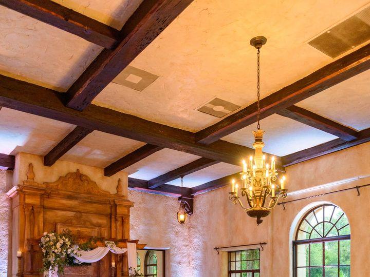 Tmx 2020 08 22 Chaves Steiner Sneak Peek 035 51 1004145 160199432094771 Howey In The Hills, FL wedding venue