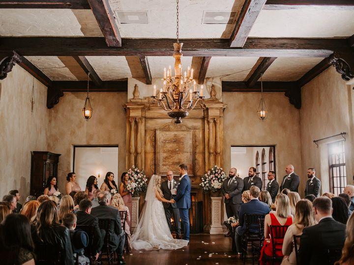 Tmx 202001041266 2 51 1004145 160199432570109 Howey In The Hills, FL wedding venue