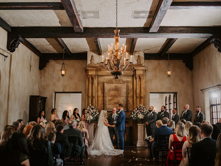 Tmx 202001041267 2 51 1004145 161471733963963 Howey In The Hills, FL wedding venue