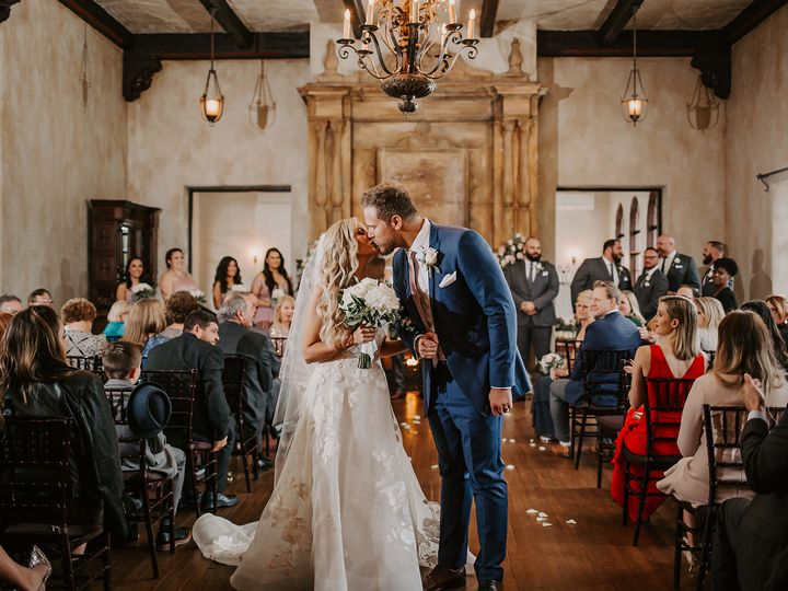 Tmx 202001041506 2 51 1004145 160199429248238 Howey In The Hills, FL wedding venue