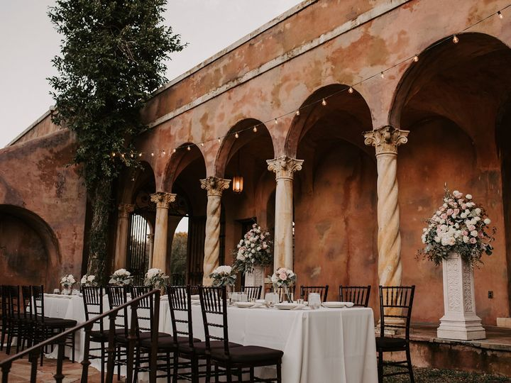 Tmx 202001041786 2 51 1004145 160199429313285 Howey In The Hills, FL wedding venue