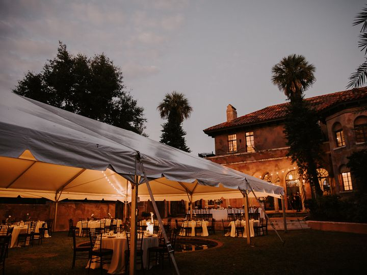 Tmx 202001041882 2 51 1004145 160199428823936 Howey In The Hills, FL wedding venue