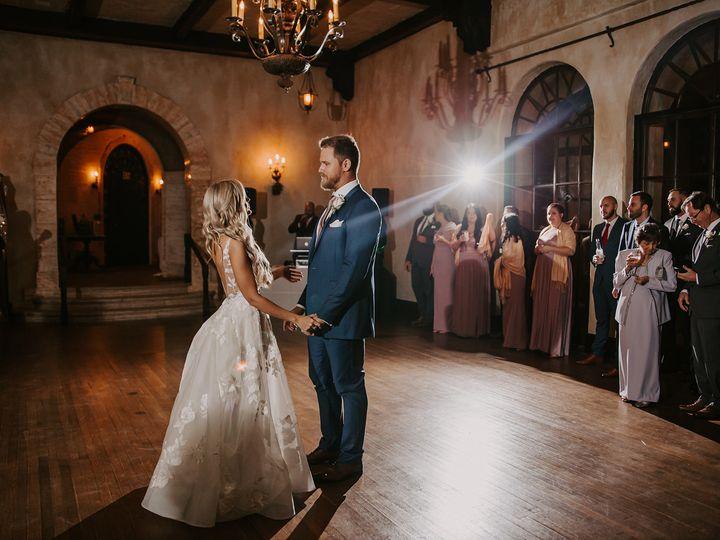 Tmx 202001042217 2 51 1004145 160199432178971 Howey In The Hills, FL wedding venue