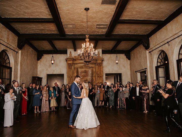 Tmx 202001042244 2 51 1004145 161471733974897 Howey In The Hills, FL wedding venue