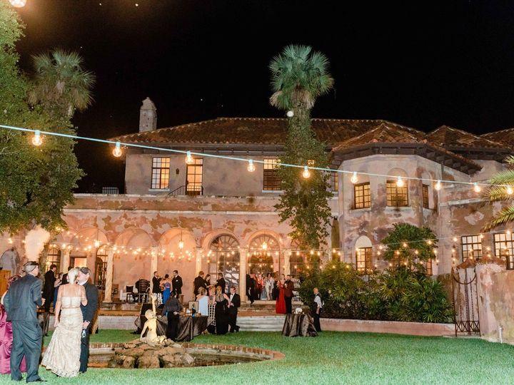 Tmx 61802729 613671109138851 3191808639694274560 O 51 1004145 161471721736206 Howey In The Hills, FL wedding venue