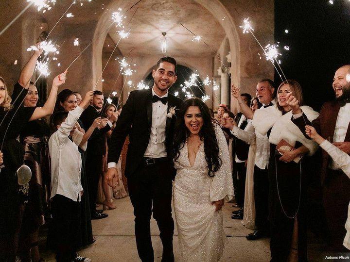Tmx 89475082 820412961797997 2763256029805281280 O 51 1004145 161471762248806 Howey In The Hills, FL wedding venue