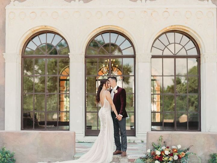 Tmx Bqheg1yk 51 1004145 1567866265 Howey In The Hills, FL wedding venue