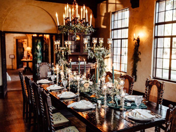 Tmx Emeraldweddingstyledshoot 0149 51 1004145 161471703896957 Howey In The Hills, FL wedding venue