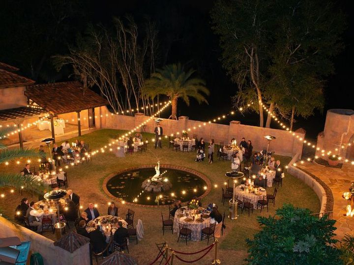 Tmx G45mwb8q 51 1004145 1567866161 Howey In The Hills, FL wedding venue