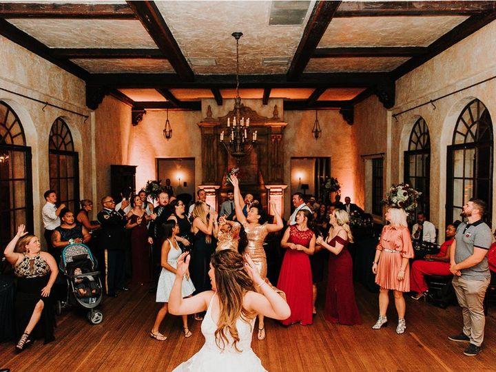 Tmx Howey Arthurs 17 51 1004145 161471714474395 Howey In The Hills, FL wedding venue