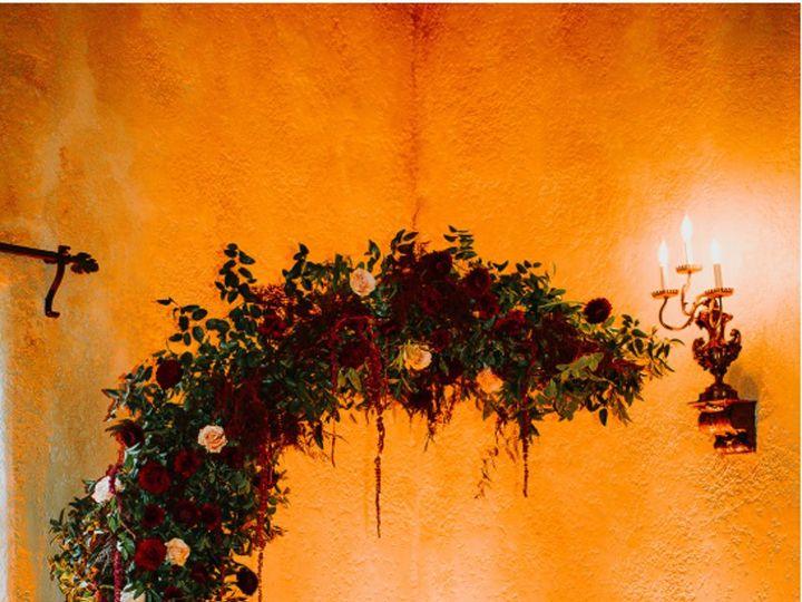 Tmx Howey Arthurs 6 51 1004145 161471714494239 Howey In The Hills, FL wedding venue