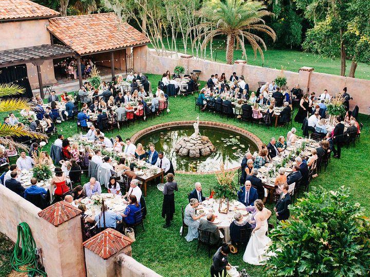 Tmx Howeymansionwedding 76 Web 51 1004145 160199427759249 Howey In The Hills, FL wedding venue