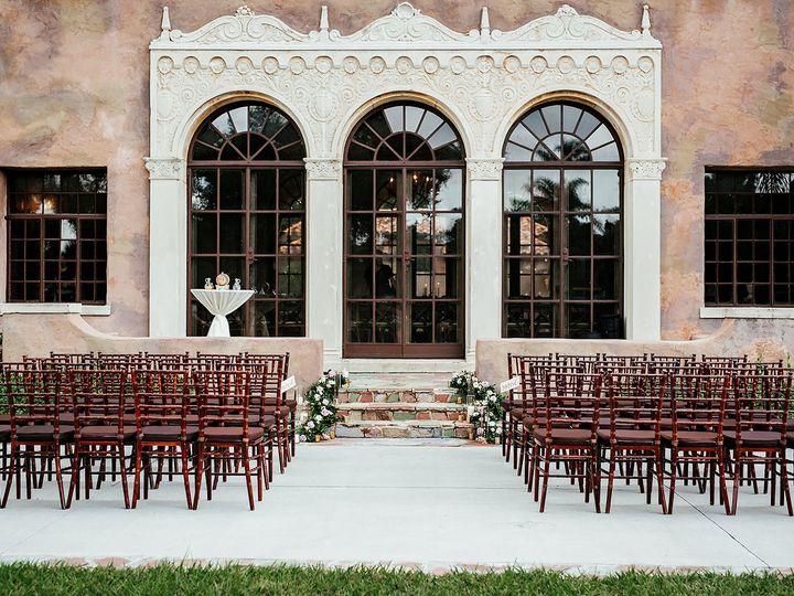 Tmx Kenelynphilipceremony 3 51 1004145 160199431572818 Howey In The Hills, FL wedding venue