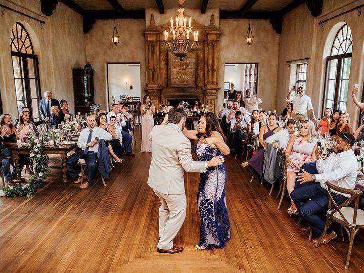 Tmx Kenelynphilipreception 107 51 1004145 160199427966610 Howey In The Hills, FL wedding venue